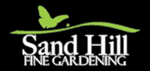 Sand Hill Fine Gardening
